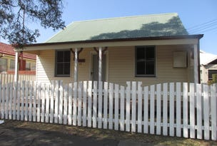 32 Smith Street,, Charlestown, NSW 2290