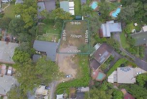 Baulkham Hills, address available on request