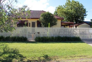 5 Bayview Avenue, Blackalls Park, NSW 2283