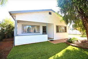 38 Bowditch Place, Griffith, NSW 2680