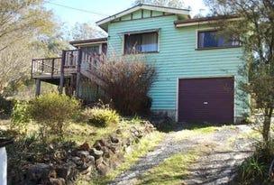74 Urben Street, Urbenville, NSW 2475