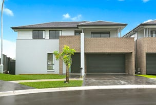 53A Rosella Circuit, Gregory Hills, NSW 2557