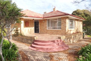 19 Rankin Street, Campbell, ACT 2612