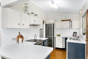 16 Matthews Crescent, Port Kembla, NSW 2505