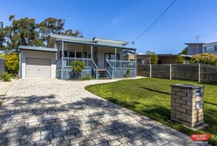 9 Golf Street, Inverloch, Vic 3996