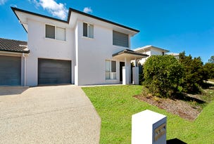 2/7 Copper Parade, Pimpama, Qld 4209
