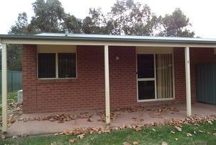 "121 Twenty Four Lane ""Menarock Waters"", Moama, NSW 2731"