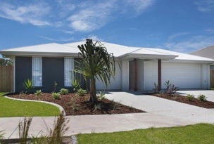 Lot 97  Palmerston Crescent, Coochin Twins, Beerwah, Qld 4519