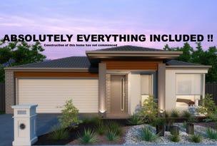 Titled Lot 20422 Cromarty Crescent, Kalkallo, Vic 3064