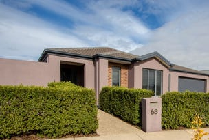 68 Cambridge Drive, Mansfield, Vic 3722