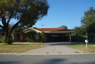 9 Opperman Place, Middle Swan, WA 6056