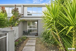 54 Sherbourne Terrace, Newtown, Vic 3220