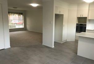 130/349 Ocean Drive, Laurieton, NSW 2443