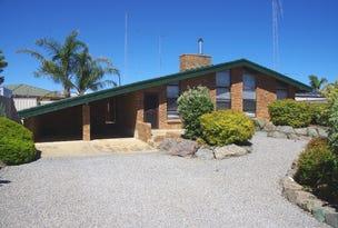 48 Hughes Avenue, Moonta Bay, SA 5558