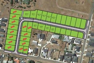 Lot 14,Stage 3, Stellar View Estate, Perth, Tas 7300