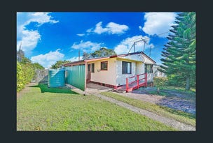 12  Flinders Street, Logan Central, Qld 4114