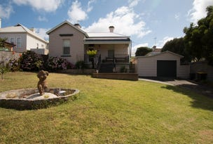 98 Denneys Street, Warrnambool, Vic 3280