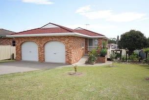 37 Molong Road, Old Bar, NSW 2430