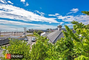 3 Olive Street, Burnie, Tas 7320