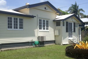23 Chataway St, West Mackay, Qld 4740