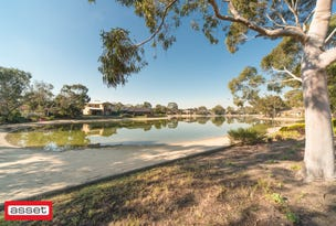 12/59-73 Gladesville Boulevard, Patterson Lakes, Vic 3197