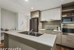 West Melbourne, address available on request