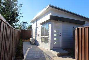9A Henrietta Drive, Narellan Vale, NSW 2567