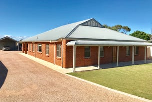 60 Kadina Road, Moonta, SA 5558