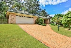 6 Lake View Crescent, West Haven, NSW 2443