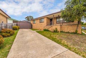 31 Alanbar Street, Karabar, NSW 2620