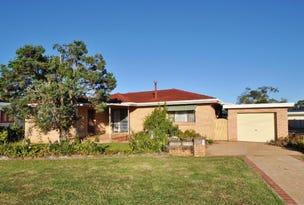 9 Jellico Street, Macksville, NSW 2447