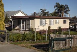 Unit 1 / 179 Nicholson Street, Orbost, Vic 3888