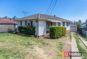 114 Carlisle Avenue, Blackett, NSW 2770