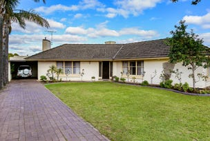 58 Beadnall Terrace, Glengowrie, SA 5044