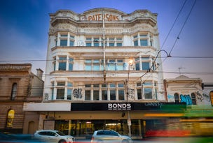204/181 Smith Street, Fitzroy, Vic 3065