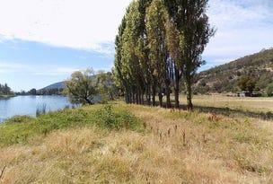 1258 Lyell Highway, Sorell Creek, Tas 7140