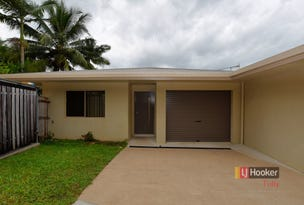 Unit 1/11 McQuillen Street, Tully, Qld 4854