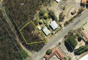 13 Loftus Street, Lawson, NSW 2783