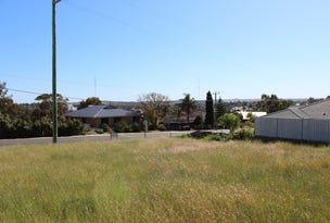 114 Throssell St, Northam, WA 6401