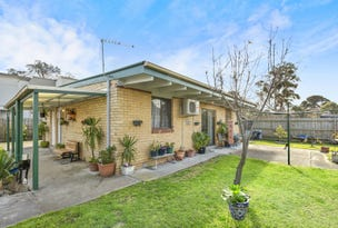 3/498 Eastbourne Road, Capel Sound, Vic 3940