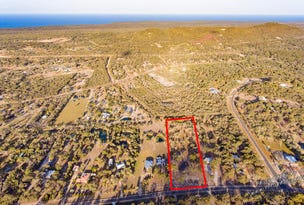 Lot 174 Lady Elliot Drive, Agnes Water, Qld 4677