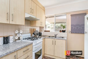 2/128 Churchill Road, Prospect, SA 5082