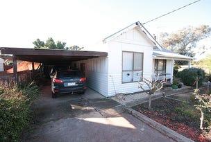 2 Marma Street, Murtoa, Vic 3390