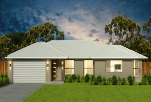 Lot 8141 North Harbour, Burpengary, Qld 4505