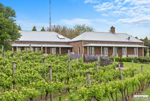 221-229 Whitcombes Road, Drysdale, Vic 3222