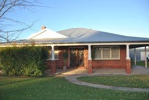 81 Noorong St, Barham, NSW 2732