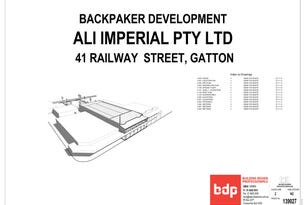 41 Railway Street, Gatton, Qld 4343