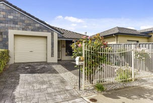 1/26a Anthony Street, Mount Gambier, SA 5290