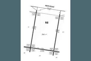 Lot 52, 48 Wallum St, Karawatha, Qld 4117