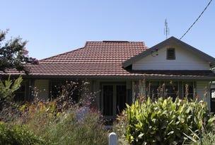 45 Mahonga Street, Jerilderie, NSW 2716